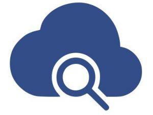 Webjoo.com domain