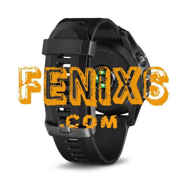 fenix6.com