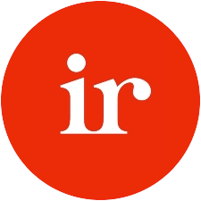 IR Domains