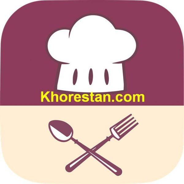 khorestan.com