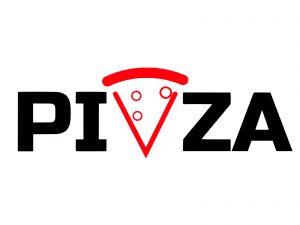 pitza.xyz logo