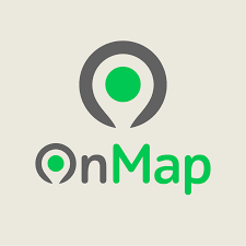 onmap.asia